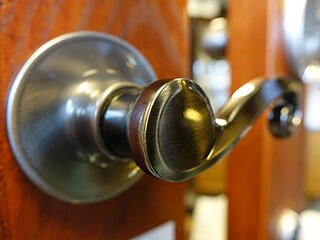 Suburban Door Homepage Entry Doors & Hardware
